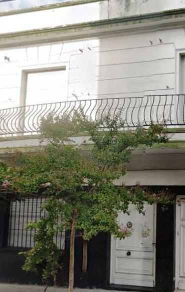 TERRENO PARA CONSTRUIR 1250 m²